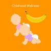 download Childhood wellness