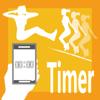 Interval Timer - Just SW