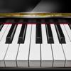 Piano - App con notas, acordes, canciones y juegos