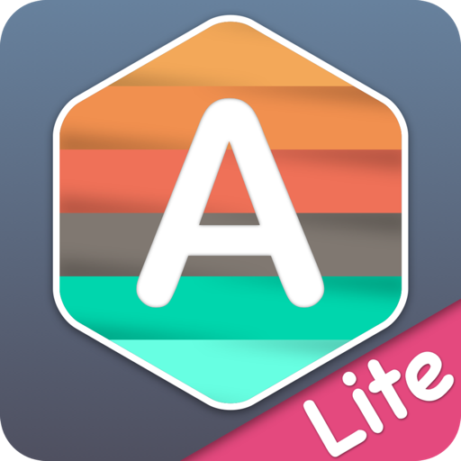 Accountee Lite - Cheque & Cash Manager