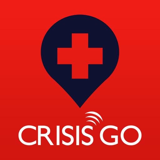 CrisisGo