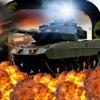 Carolina Vergara - Action Power Tank: Game Max  artwork