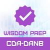CDA-DANB Exam Prep - 2017