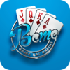 Beme - Game đánh bài online  Game bài Tiến Lên VIP Wiki