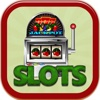 Pro SloTs Machine - Free Vegas Casino