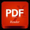PDF Reader X Pro