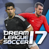 Dream League Soccer 2017 Wiki