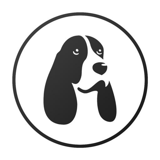 犬の翻訳者デラックス