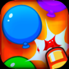 TappyBalloons- Balloon Pro Version Fun Wiki