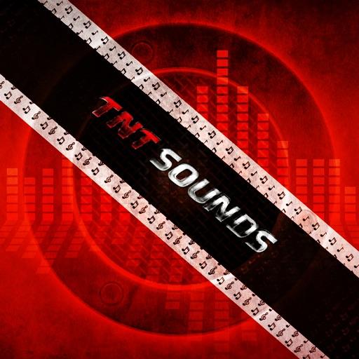 TnT的声音TnT Sounds