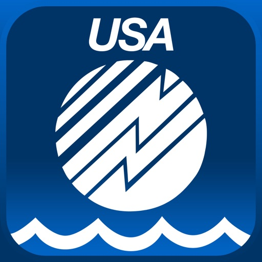 Boating USA App Ranking & Review