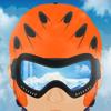 Thermal Rider