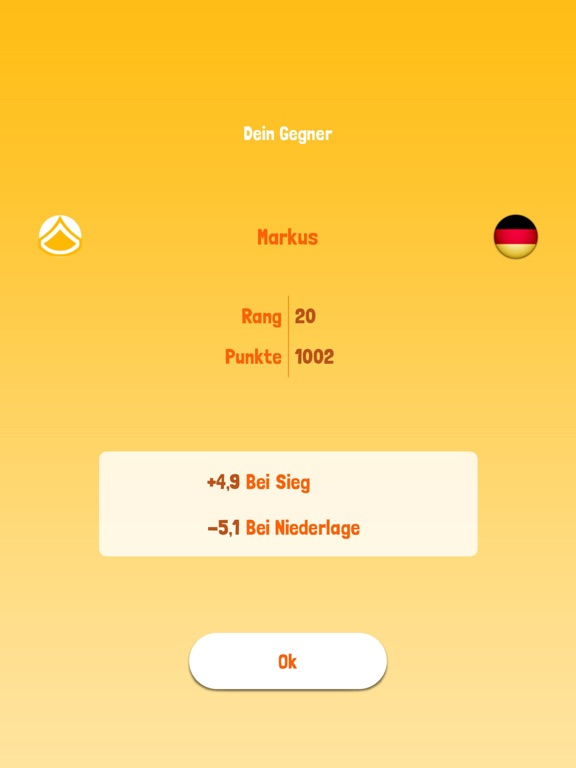 schiffe versenken multiplayer im app store. Black Bedroom Furniture Sets. Home Design Ideas