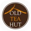Old Tea Hut