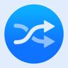 Midiflow Randomizer for Audiobus 3