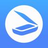 Escáner PRO: Escáner PDF gratuito, OCR e Impresora