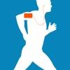 Lauf Trainer: 5km 10km Marathon & GPS Lauftracker