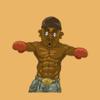 拳击训练 - 大人孩子都在玩 Wiki