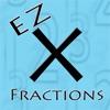 EZFractionsMulti