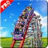3d New Roller Coaster Fun Pro Wiki