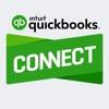 QuickBooks Connect London