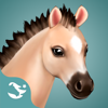Star Stable Horses Wiki