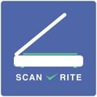 ScanRitePro icon