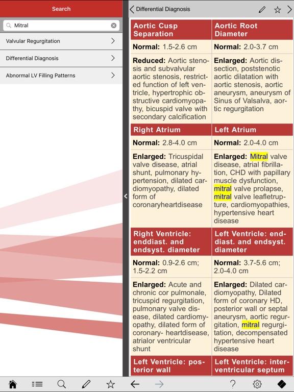 http://is1.mzstatic.com/image/thumb/Purple111/v4/ae/d3/3b/aed33bcc-06f9-436e-00e5-ef499ede777c/source/576x768bb.jpg