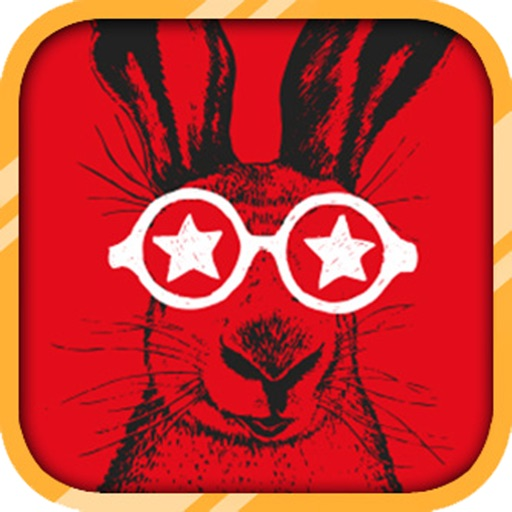 Sandhaas Run - Haguenau iOS App