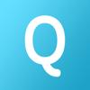 業界研究アプリ VISITS Q