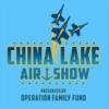 China Lake Air Show 2017 Wiki