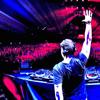 LED Tube: DJ Remix Music, Nonstop MP3 Song for EDM
