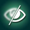 Depth Effect+ Portrait Mode Photo Field Editor