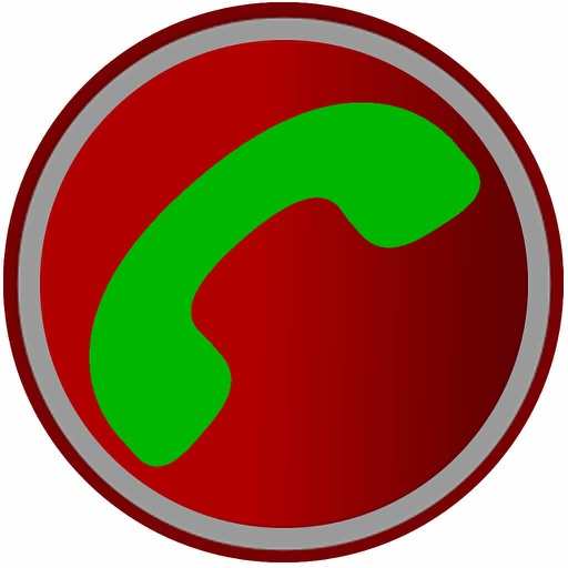 Automatic Call Recorder™ for Calls Made with app App Ranking & Review