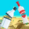 A Cowboy Bottle Wiki