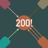 200 - Classic Version!!!! Wiki