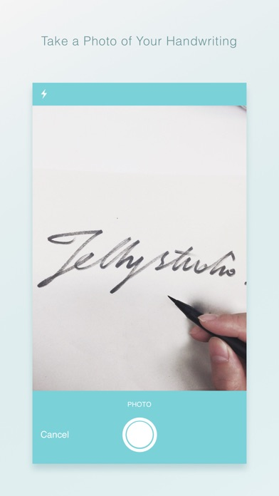 My Watermarks - A Personal Logo & Signature Maker on the App Store