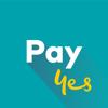 Optus Pay