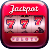 A Jackpot Casino Angels Slots Game Wiki