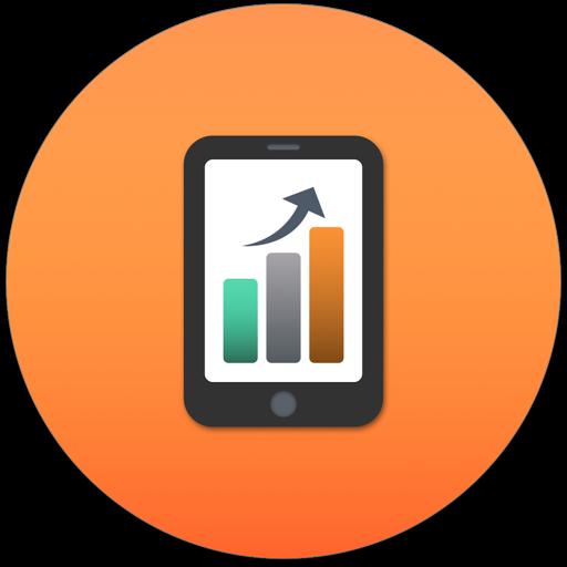 AppMetric - Статистика для AppMetrica