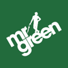 Mr Green Online Slots, Sportwetten & Live Casino