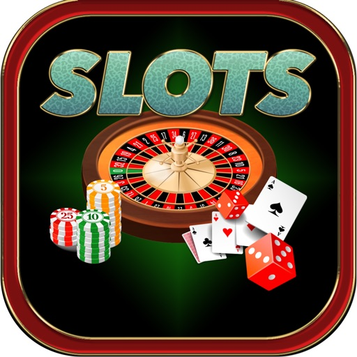 Winning Slots My World Casino - Free Slots iOS App