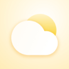 天气预报℃-15天预报空气质量和天气实况精准查询