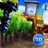 Euro Farm Simulator: Wine Full