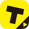 TopBuzz Video-無料芸能動画アプリ - TopBuzz