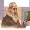 Mendeleev Periodic Table Info Pro Wiki