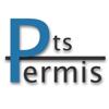 PermisPts