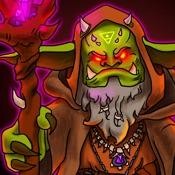 Goblins: Dungeon Defense