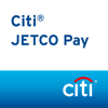 Citi® JETCO Pay Wiki