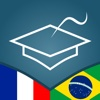 Portuguese | French - AccelaStudy®